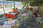Tourlos Mykonos - Cycladen -  Foto 2 - Foto van De Griekse Gids