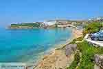 Tourlos Mykonos - Cycladen -  Foto 4 - Foto van De Griekse Gids