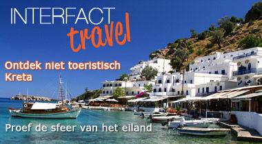 Interfact Travel