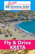 Fly & Drive Kreta