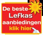Lefkas vakanties - Lefkas aanbiedingen