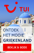 Tui Griekenland
