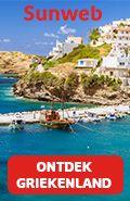 Sunweb Griekenland
