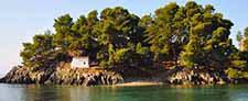 Epirus informatie en vakanties
