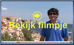 Chios   videofilm opgenomen door de Griekse Gids