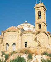 Theoskepasti kerk