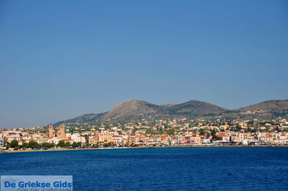 Aegina Town Aegina Holidays In Aegina Town Greece