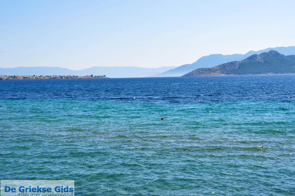 foto Marathonas Aegina | Griekenland | Foto 4
