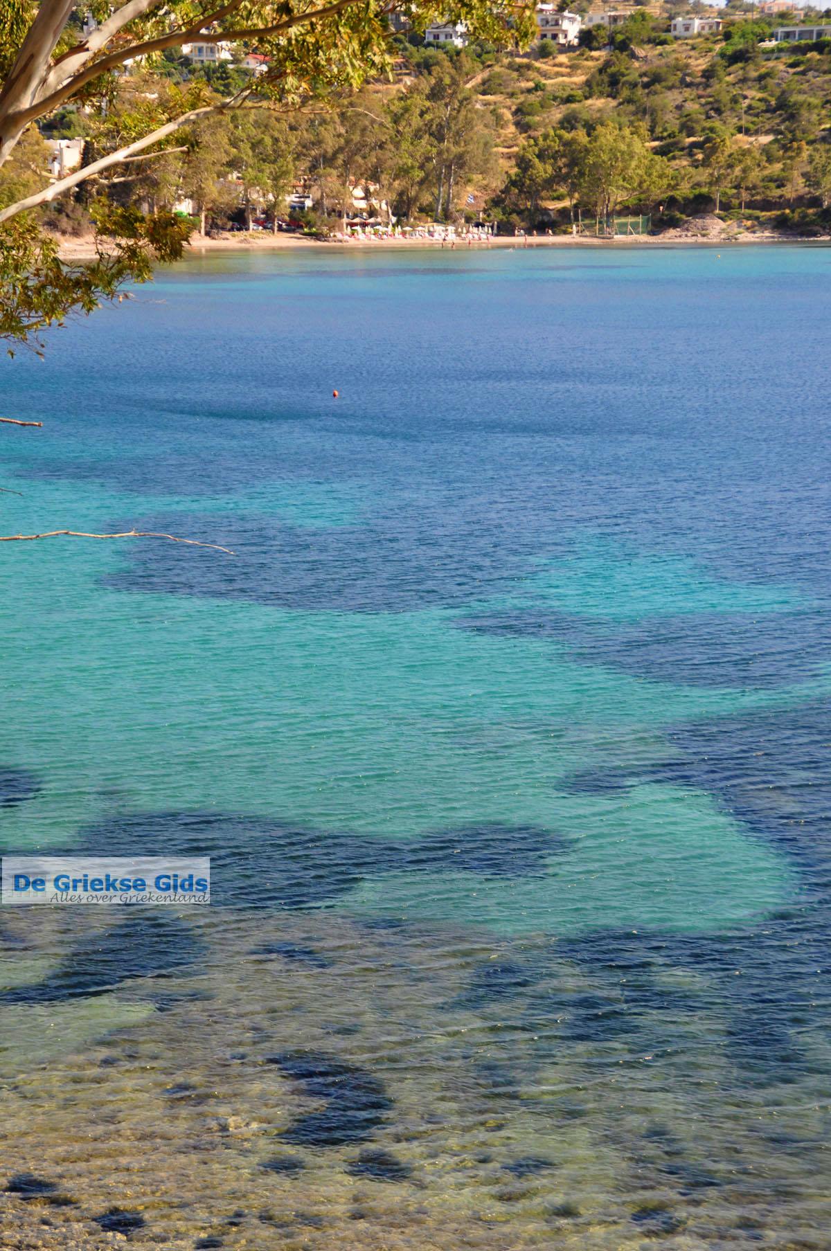 foto Aeginitissa | Aegina | De Griekse Gids foto 7