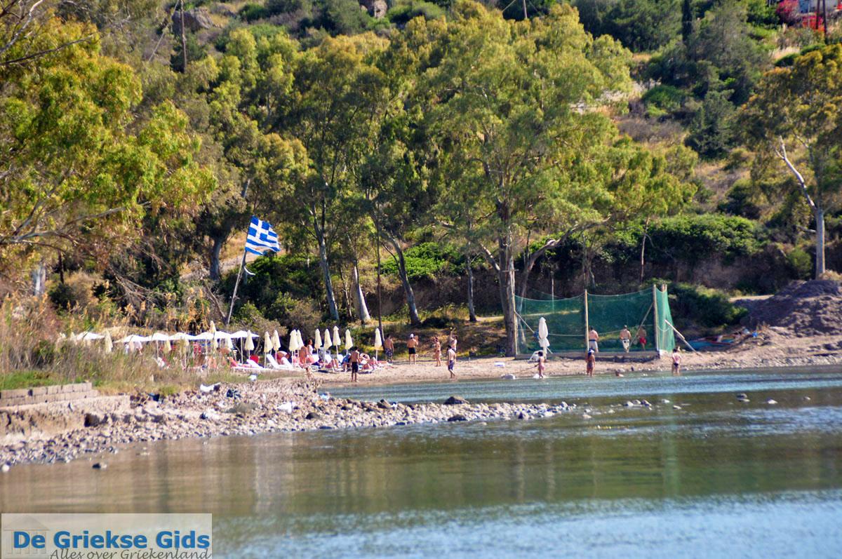 foto Aeginitissa | Aegina | De Griekse Gids foto 16