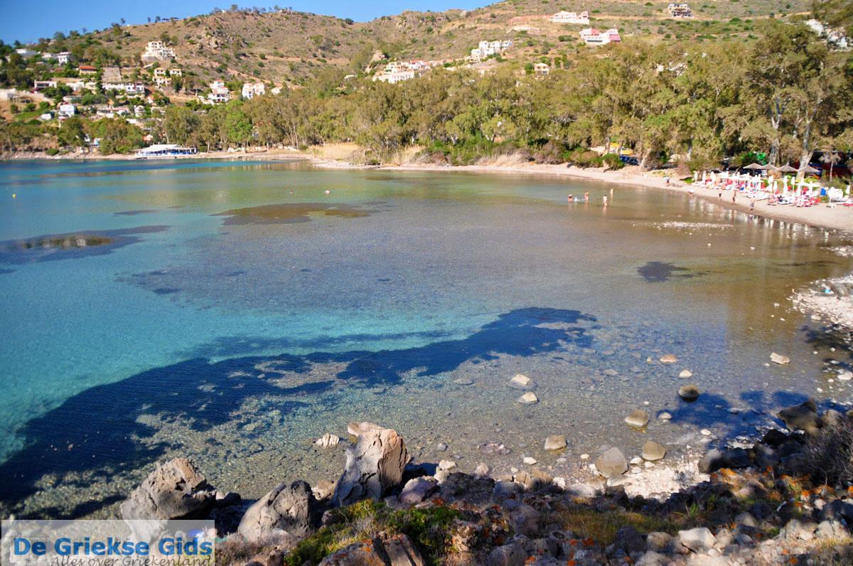 foto Aeginitissa | Aegina | De Griekse Gids foto 17