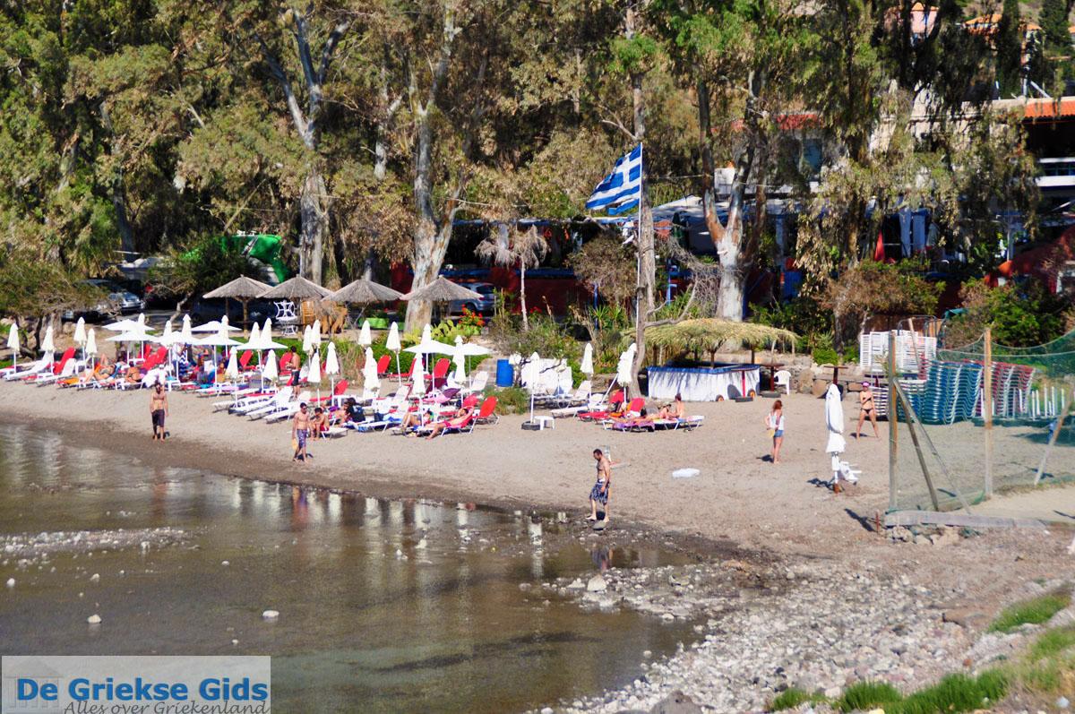 foto Aeginitissa | Aegina | De Griekse Gids foto 23