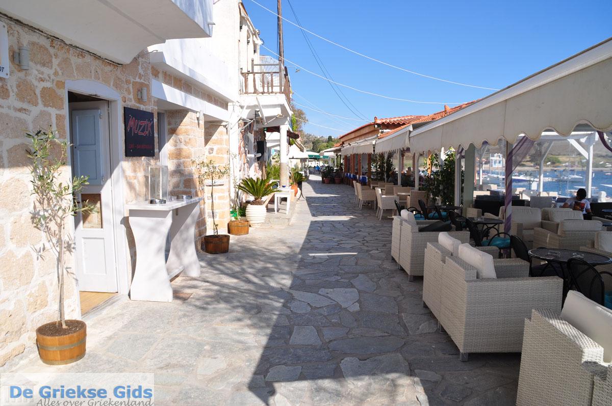 foto Perdika   Aegina   De Griekse Gids foto 14