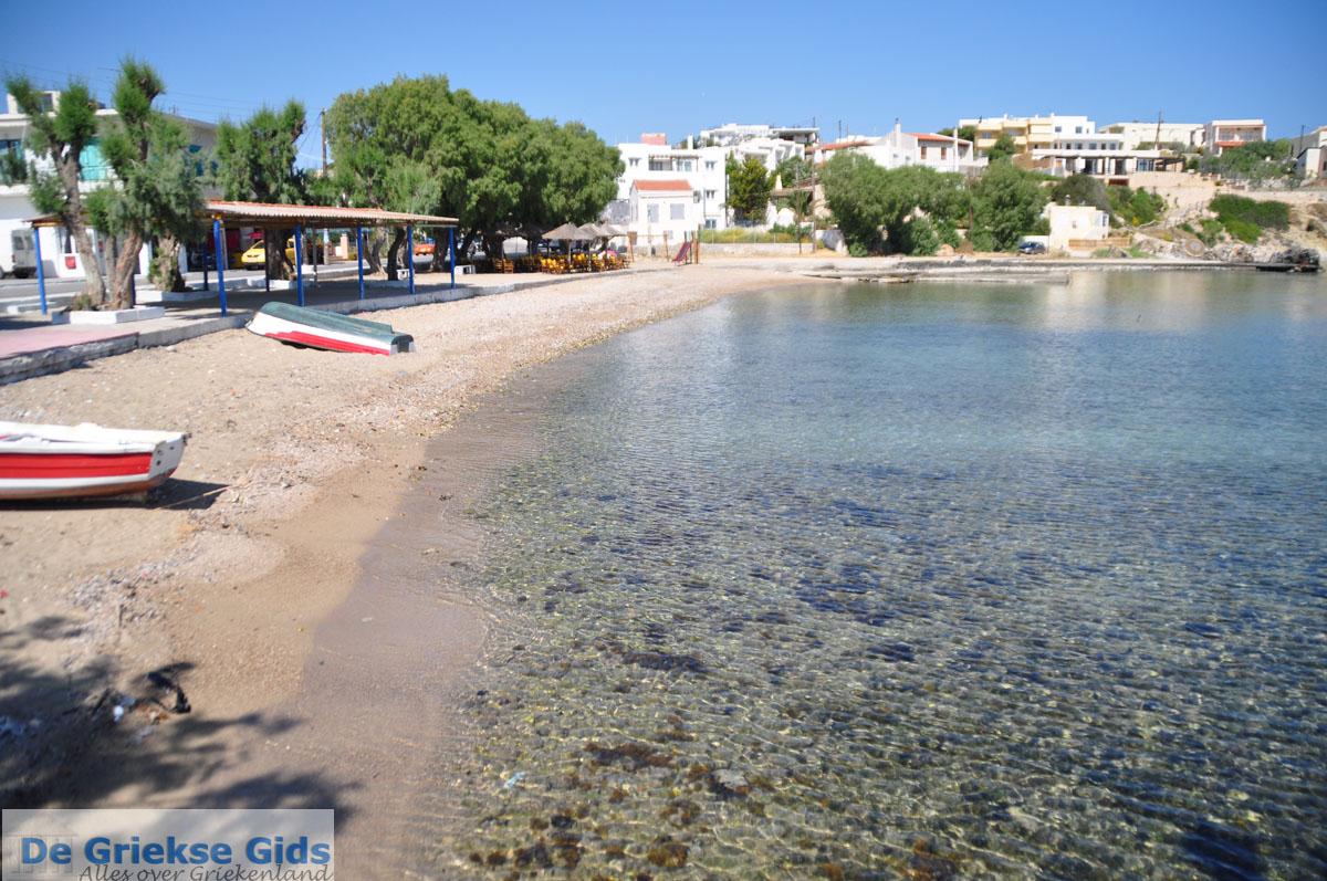 foto Souvala | Aegina | De Griekse Gids foto 1