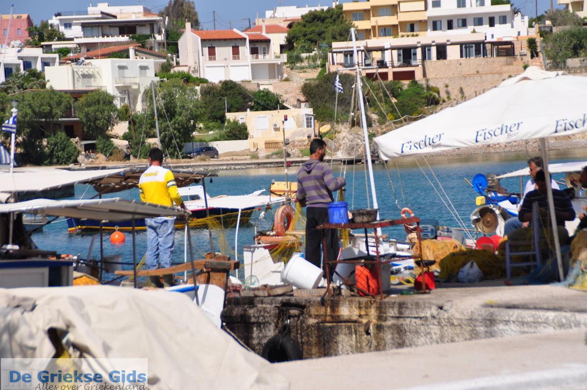 foto Souvala | Aegina | De Griekse Gids foto 3