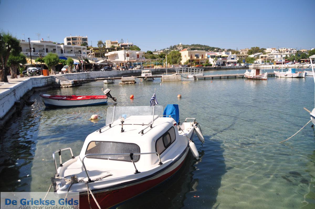 foto Souvala | Aegina | De Griekse Gids foto 5