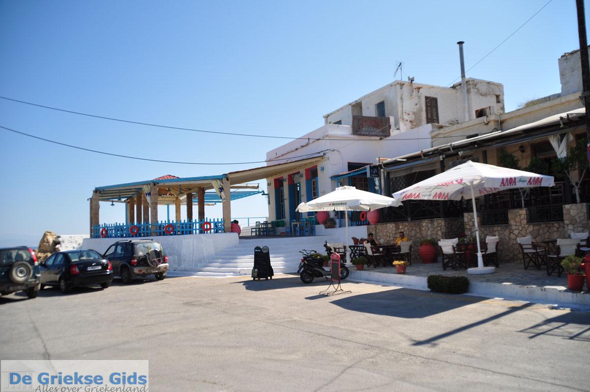 foto Souvala | Aegina | De Griekse Gids foto 6