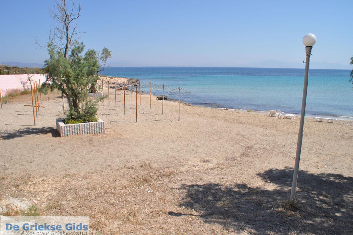 foto Souvala | Aegina | De Griekse Gids foto 11