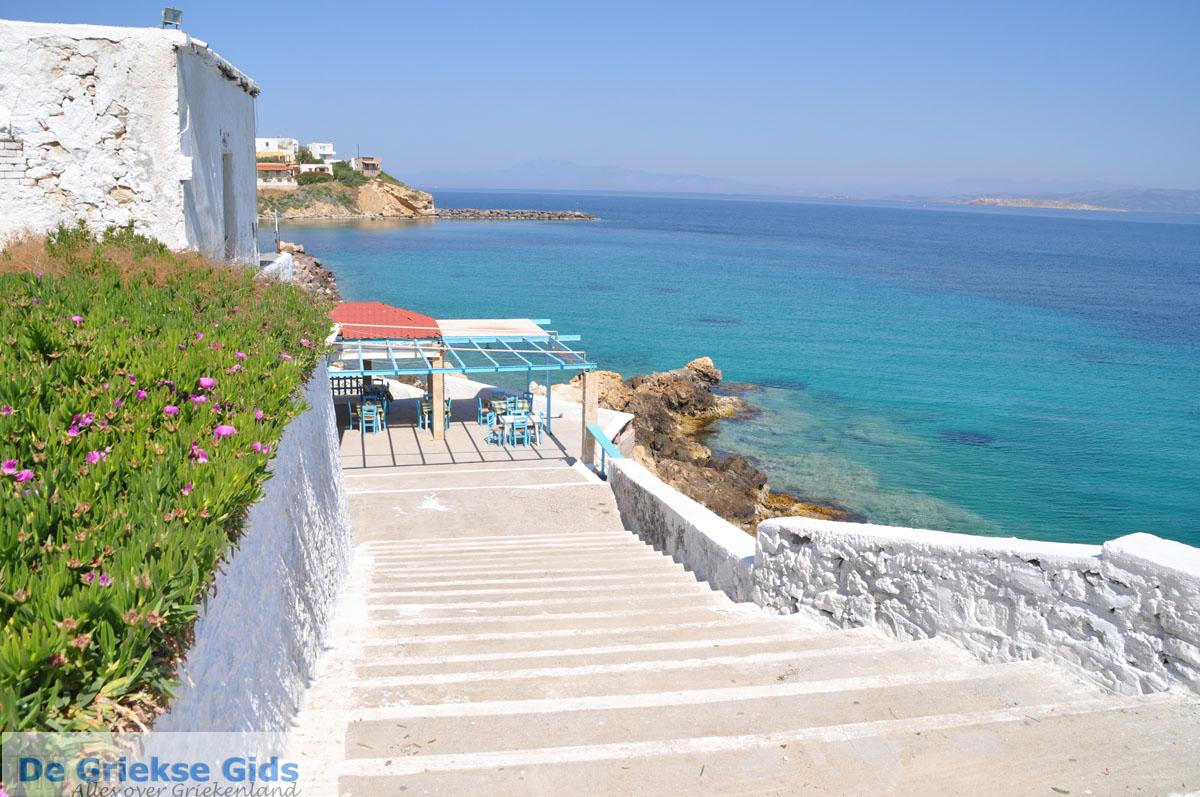 foto Souvala | Aegina | De Griekse Gids foto 13
