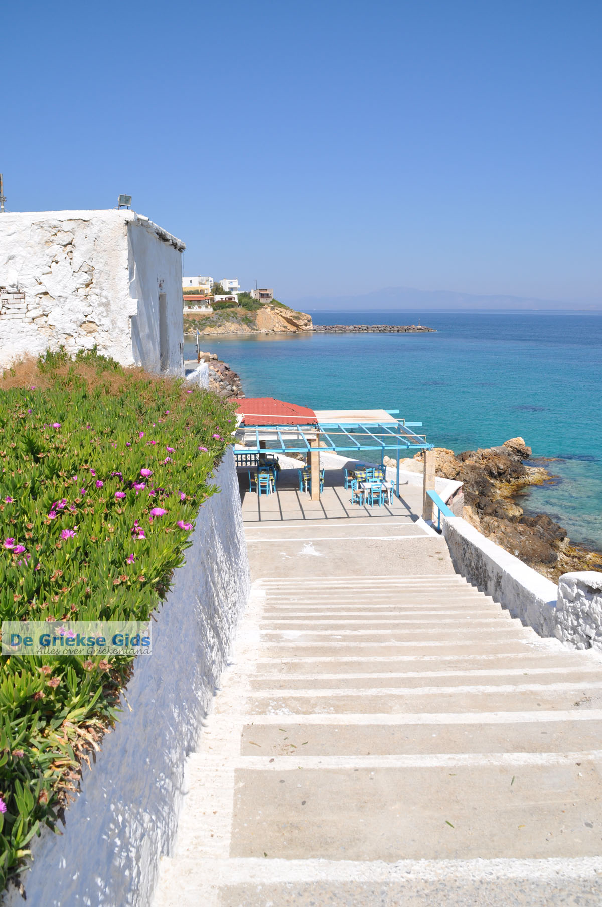 foto Souvala   Aegina   De Griekse Gids foto 14