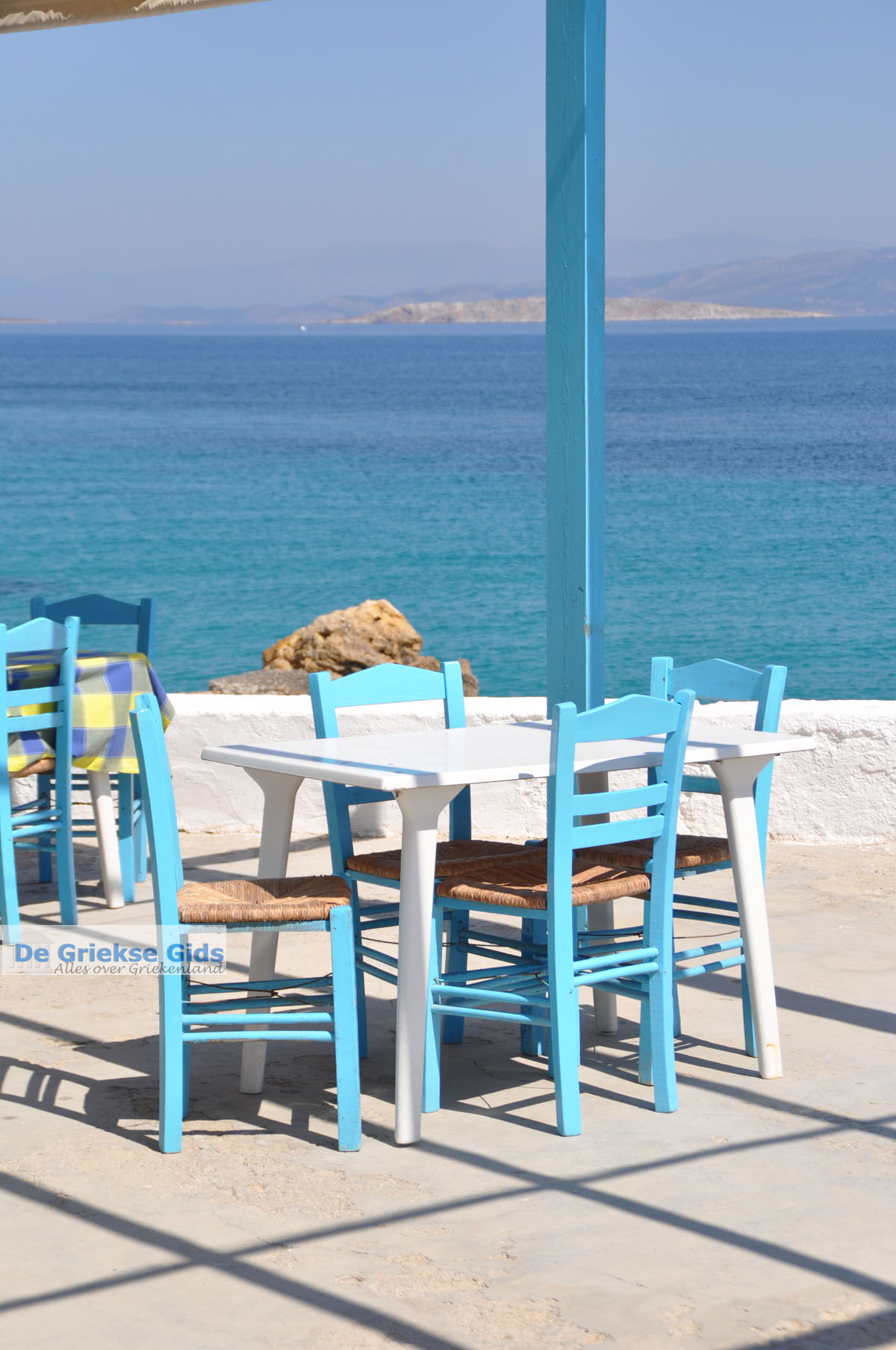 foto Souvala | Aegina | De Griekse Gids foto 15