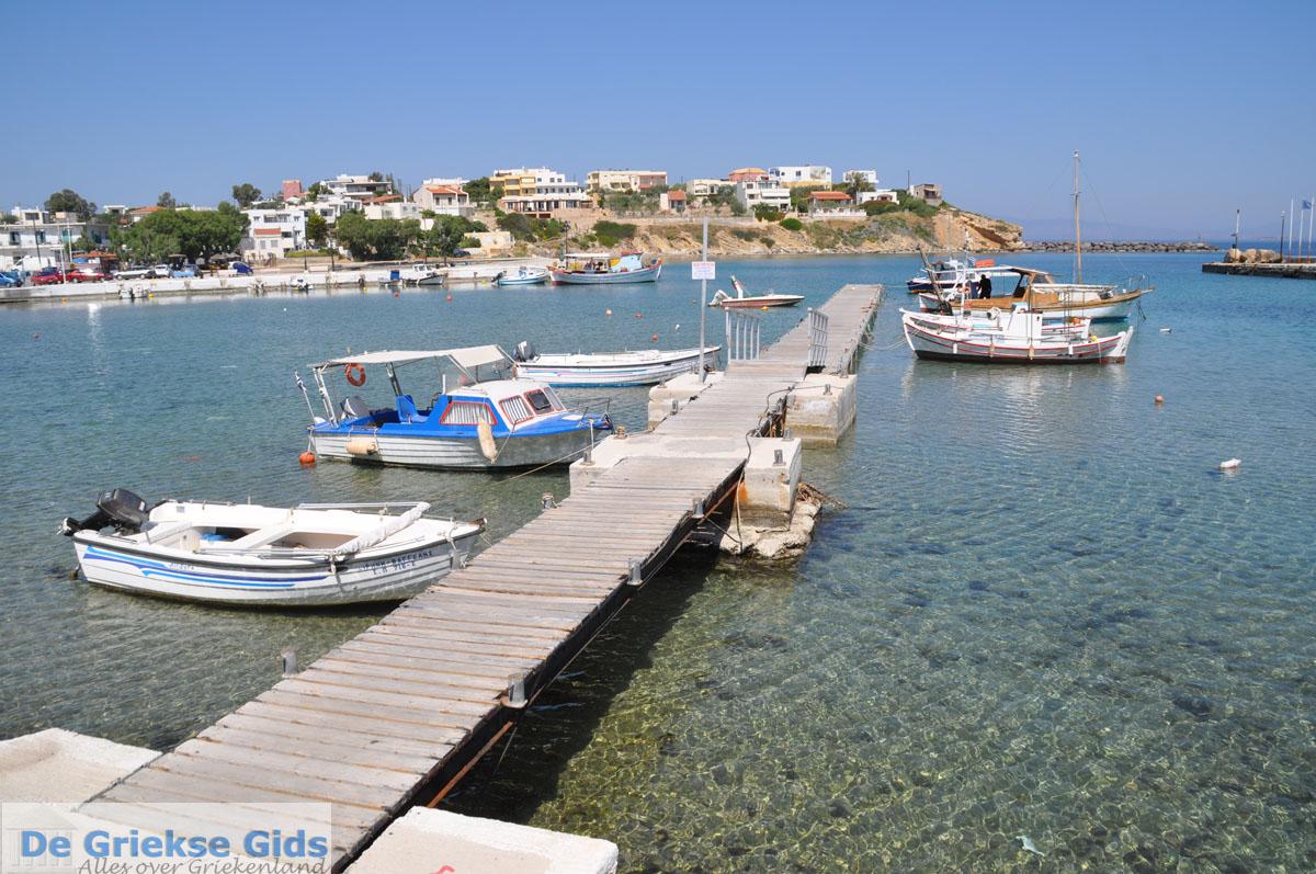 foto Souvala | Aegina | De Griekse Gids foto 18