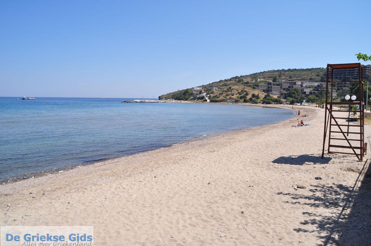 foto Aghia Marina   Aegina   De Griekse Gids 3