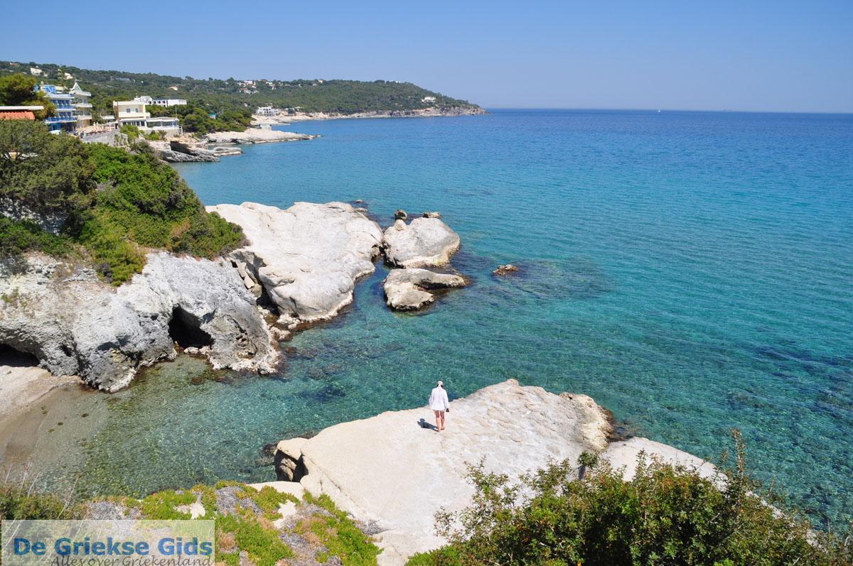 foto Aghia Marina   Aegina   De Griekse Gids 6