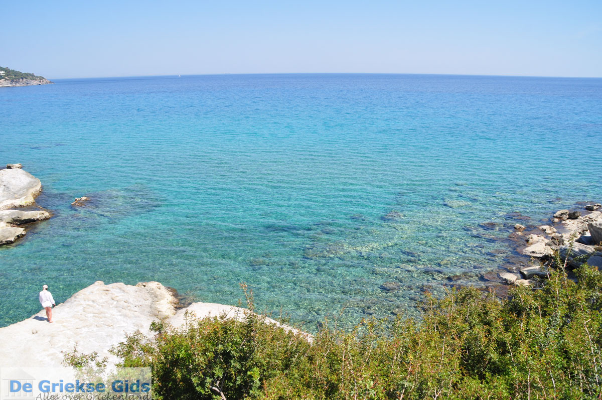 foto Aghia Marina | Aegina | De Griekse Gids 8