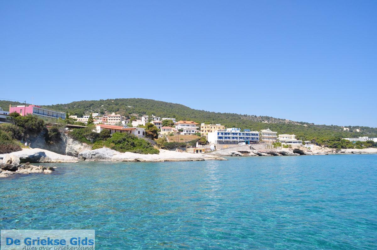 foto Aghia Marina | Aegina | De Griekse Gids 11