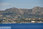 Noord-Aegina | Griekenland | De Griekse Gids foto 1 - Foto van De Griekse Gids
