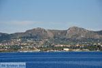 Noord-Aegina | Griekenland | De Griekse Gids foto 2 - Foto van De Griekse Gids