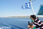 Noord-Aegina | Griekenland | De Griekse Gids foto 3 - Foto van De Griekse Gids