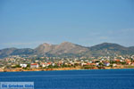 Noord-Aegina   Griekenland   De Griekse Gids foto 5 - Foto van De Griekse Gids