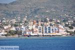 Aegina stad | Griekenland | De Griekse Gids foto 1 - Foto van De Griekse Gids