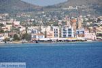 Aegina stad | Griekenland | De Griekse Gids foto 2 - Foto van De Griekse Gids