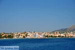 Aegina stad | Griekenland | De Griekse Gids foto 3 - Foto van De Griekse Gids