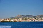 Aegina stad | Griekenland | De Griekse Gids foto 4 - Foto van De Griekse Gids