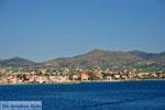 Aegina stad | Griekenland | De Griekse Gids foto 5 - Foto van De Griekse Gids