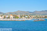 Aegina stad | Griekenland | De Griekse Gids foto 7 - Foto van De Griekse Gids
