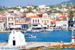 Aegina stad | Griekenland | De Griekse Gids foto 10 - Foto van De Griekse Gids