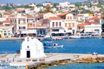 Aegina stad | Griekenland | De Griekse Gids foto 11 - Foto van De Griekse Gids