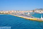 Aegina stad | Griekenland | De Griekse Gids foto 12