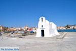 Aegina stad | Griekenland | De Griekse Gids foto 13 - Foto van De Griekse Gids