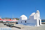 Aegina stad | Griekenland | De Griekse Gids foto 16 - Foto van De Griekse Gids