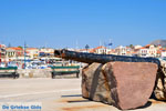 Aegina stad | Griekenland | De Griekse Gids foto 18 - Foto van De Griekse Gids