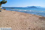 Marathonas Aegina | Griekenland | Foto 5 - Foto van De Griekse Gids