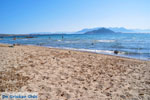 Marathonas Aegina | Griekenland | Foto 7 - Foto van De Griekse Gids