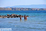 Marathonas Aegina | Griekenland | Foto 11 - Foto van De Griekse Gids