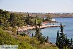 Aeginitissa | Aegina | De Griekse Gids foto 2 - Foto van De Griekse Gids